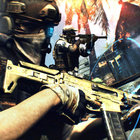 Tom Clancy's Ghost Recon: Future Soldier review - photo 8