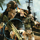 Tom Clancy's Ghost Recon: Future Soldier - photo 9