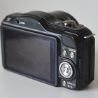 Panasonic Lumix GF5 - photo 7