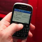 BlackBerry Curve 9320 - photo 12