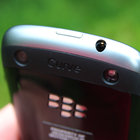 BlackBerry Curve 9320 - photo 6