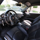 Porsche Cayman S review - photo 20