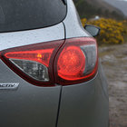 Mazda CX5 2.2 TDI AWD  - photo 23