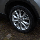 Mazda CX5 2.2 TDI AWD  - photo 29