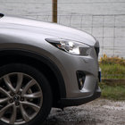 Mazda CX5 2.2 TDI AWD  - photo 45