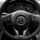 Mazda CX5 2.2 TDI AWD  - photo 48
