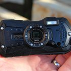 Pentax Optio WG-2 - photo 3