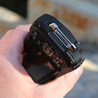 Pentax Optio WG-2 - photo 7