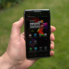 Motorola Razr Maxx review - photo 1