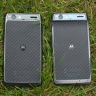 Motorola Razr Maxx - photo 14
