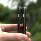 Motorola Razr Maxx - photo 16