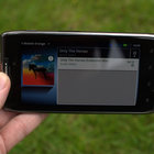 Motorola Razr Maxx review - photo 3