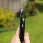 Motorola Razr Maxx - photo 4
