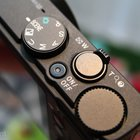 Nikon Coolpix P310 - photo 6
