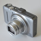 Nikon Coolpix S9300 review - photo 8