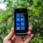 Nokia Lumia 610 review - photo 16