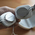 Bowers & Wilkins P3 headphones review - photo 4