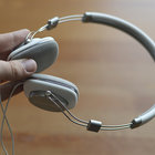 Bowers & Wilkins P3 headphones review - photo 7