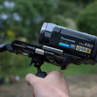 Steadicam Merlin2 - photo 10