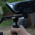 Steadicam Merlin2 review - photo 11