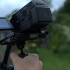 Steadicam Merlin2 - photo 13