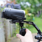 Steadicam Merlin2 review - photo 14