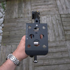 Steadicam Merlin2 - photo 16