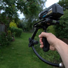 Steadicam Merlin2 review - photo 18