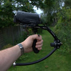 Steadicam Merlin2 - photo 19