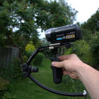 Steadicam Merlin2 - photo 20