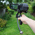 Steadicam Merlin2 review - photo 21