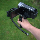 Steadicam Merlin2 review - photo 22