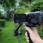 Steadicam Merlin2 review - photo 23
