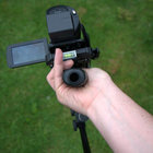 Steadicam Merlin2 - photo 24