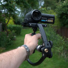 Steadicam Merlin2 review - photo 27