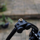 Steadicam Merlin2 - photo 6