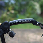 Steadicam Merlin2 review - photo 7