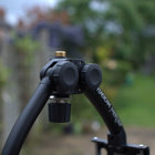 Steadicam Merlin2 review - photo 8