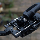 Steadicam Merlin2 review - photo 9
