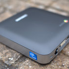 Samsung XE 300M Chromebox review - photo 8