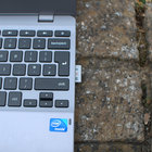 Samsung Series 5 550 Chromebook - photo 1