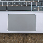 Samsung Series 5 550 Chromebook - photo 3