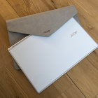 Acer Aspire S7 Ultrabook - photo 14