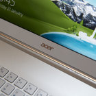 Acer Aspire S7 Ultrabook review - photo 2