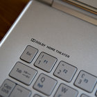 Acer Aspire S7 Ultrabook review - photo 3