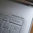Acer Aspire S7 Ultrabook review - photo 4