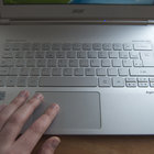Acer Aspire S7 Ultrabook review - photo 5