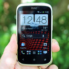 HTC Desire C review - photo 1