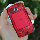 HTC Desire C review - photo 11