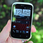 HTC Desire C review - photo 2